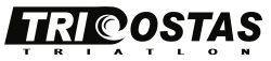 logo-b&n@0.5x